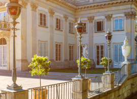 Xu hướng đầu tư bất động sản của tp hồ chí minh năm 2015
